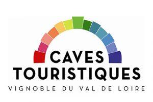 Cave touristique